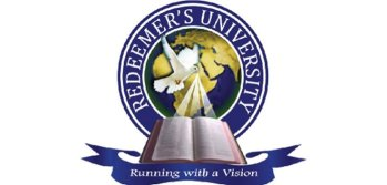 Redeemers's Uni best private school in Nigeria