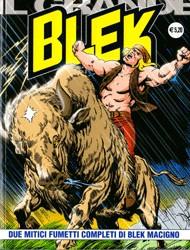 Il grande Blek, numero 72