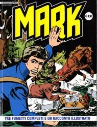 IL COMANDANTE MARK Num 30