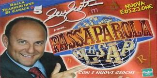 Passaparola - Hasbro