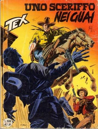 TEX N° 474
