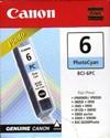 Cartuccia Canon BCI-6 PC