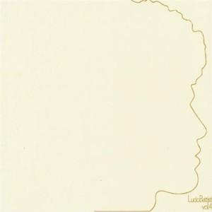Vol. 4 - Lucio Battisti