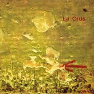 La Crus - La Crus