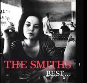 BEST ... I - THE SMITHS