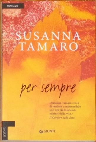 Per sempre - Susanna Tamaro