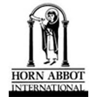 HORN ABBOT