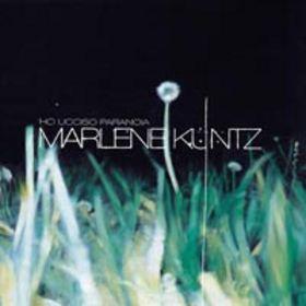 Ho ucciso paranoia - Marlene Kunz