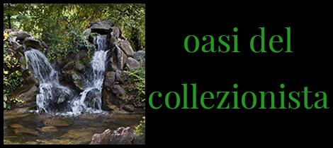 Oasi del collezionista - logo_2020_470x210