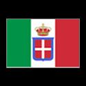 REGNO ANTICO 1851 - 1861