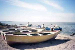 Le Caire et Croisière le Nil luxe