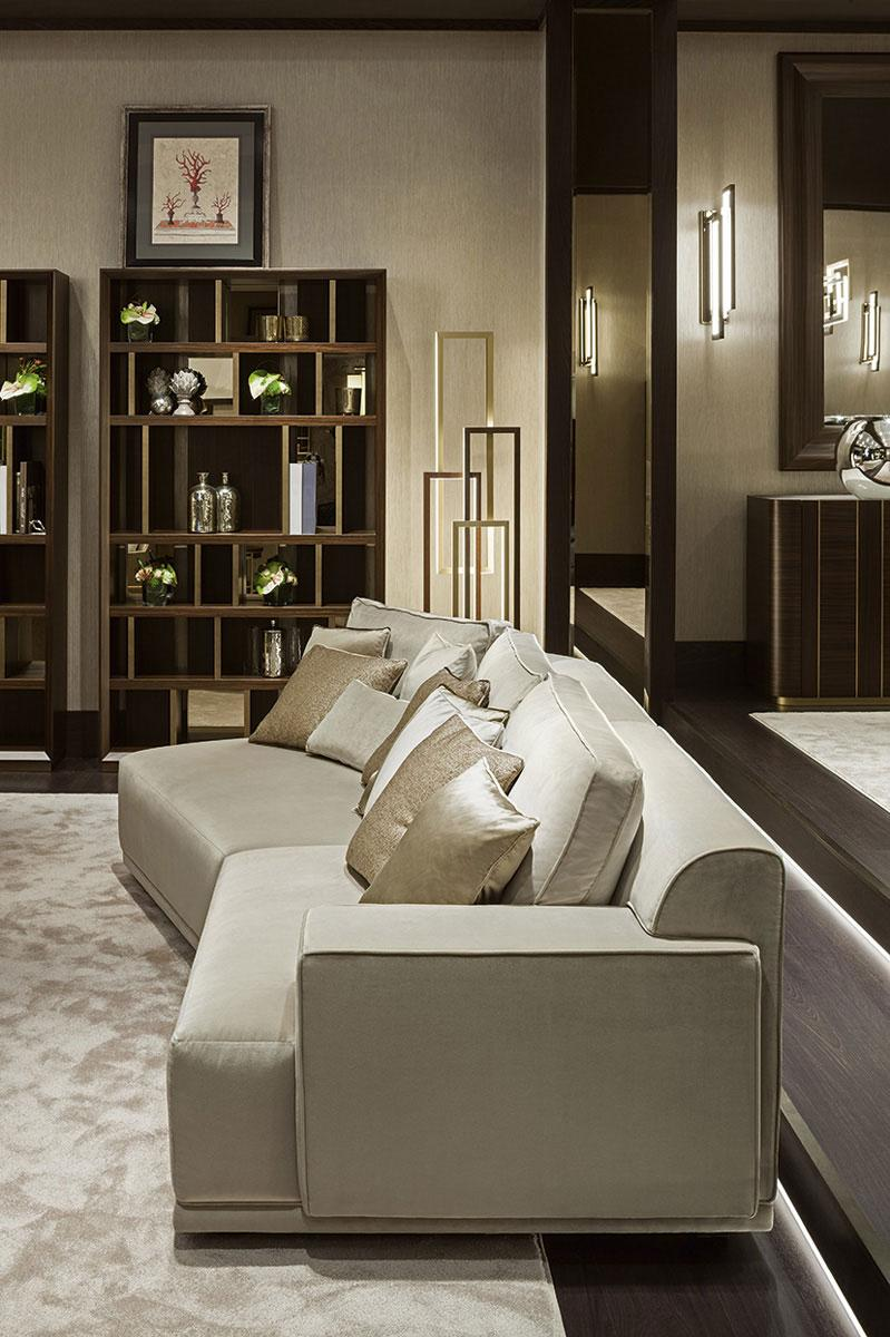 Symphony In Beige Oasis Group