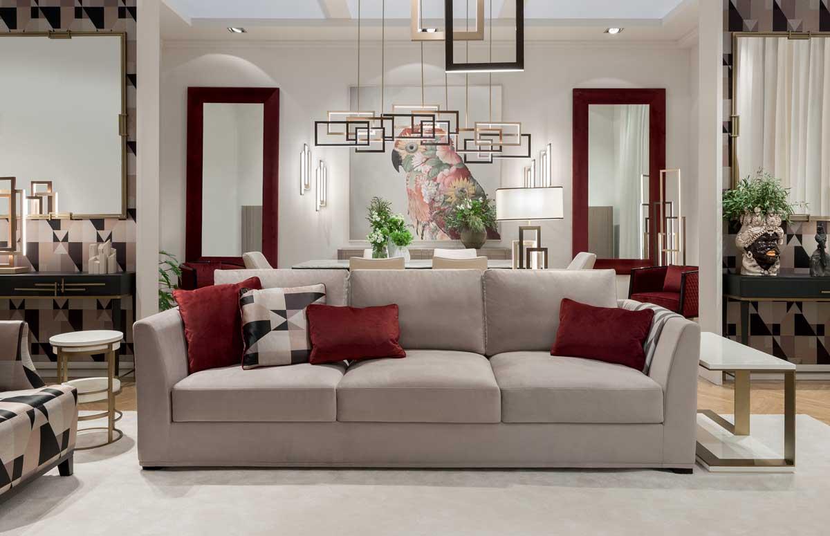 Rooms Collection Home Interior Design Luxury Et