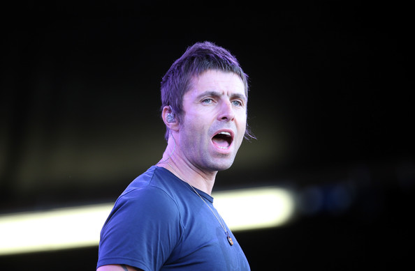 Liam+Gallagher+Day+Out+Festival+Held+Auckland+FJWoPXqyIkfl