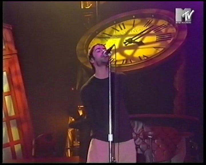 1997-12-14 gmex5