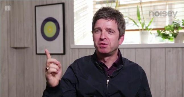 noel-gallagher-interview