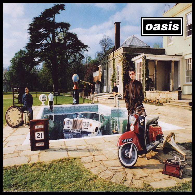 oasis-ottobre-edizione-speciale-be-here-now-copertina