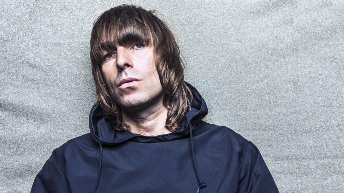 liam-gallagher-2-october-2016-sunday-times