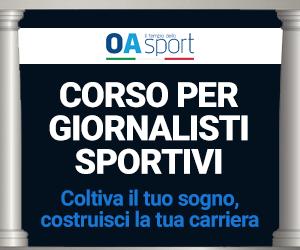 Serie A Calendario Oggi.Calendario Serie A Calcio Le Partite Di Oggi Gli Orari E