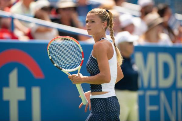 LIVE Camila Giorgi-Kerber 2-6 4-3, Australian Open 2020 in DIRETTA: equilibrio a Melbourne!
