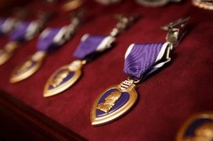 usa-army-purple-heartjpg-ec0b222ba1dfdb53_large