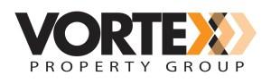 Vortex Property Group