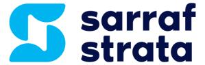sarraf_strata_logo_white