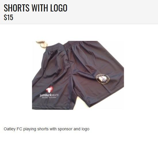 oatleyfc_playing_shorts