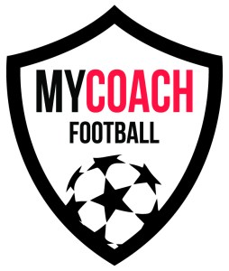 MyCoach Football Logo_05