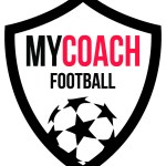 My Coach trial dates announced for 2019 season!