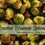 roasted-brussels-sprouts-recipe