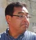 Bulmaro Rito Salinas