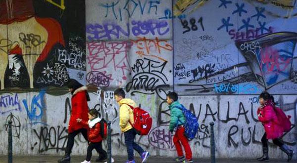 Polémica en Italia: un colegio cancela la Navidad para favorecer la integración
