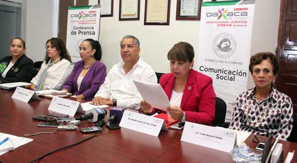 Exhortan a la población a donar medicamentosque apoyen a personas con diabetes