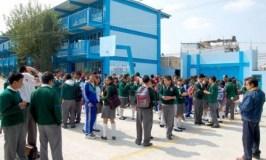 El futuro de la educación pública en Oaxaca