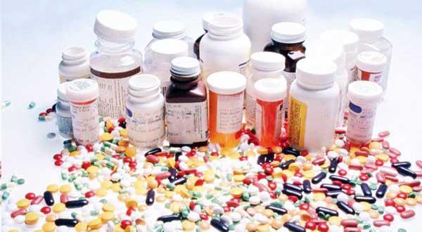 """Este domingo, inicia campaña de """"Recolección de Medicamentos"""";invitan a ciudadanía a participar"""