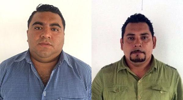 funcionarios_detenidos