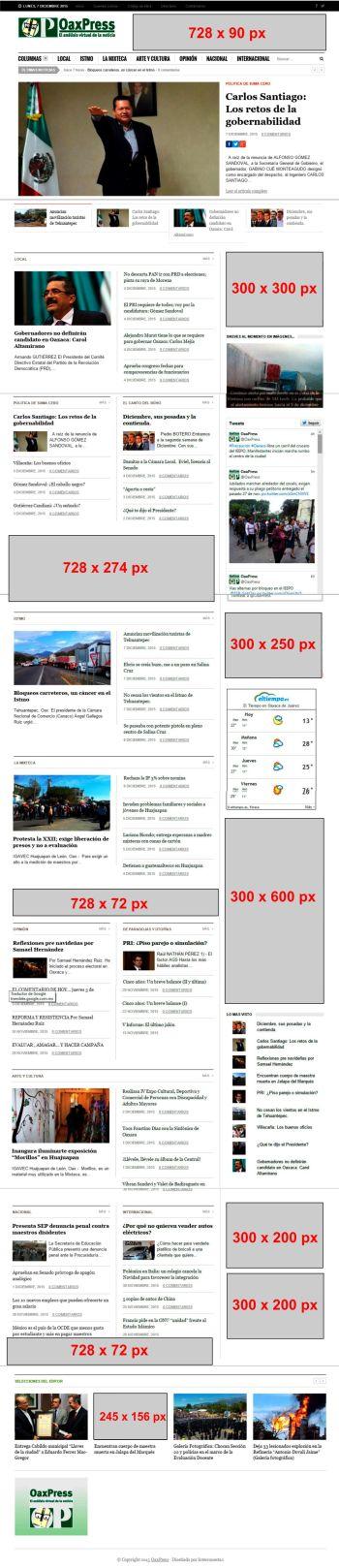 ubicacion_publicidad