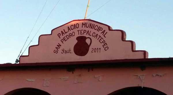 Cinco muertos, tres heridos y un desaparecido es hasta el momento el saldo del ataque en San Pedro Tepalcatepec
