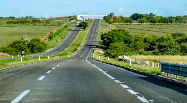 carretera-a-veracruz-mxico