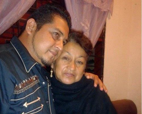 No para la violencia: Asesinan a puñaladas a profesora en Juchitán