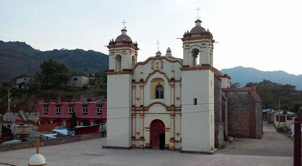 santiago-ixcuintepec