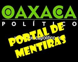 oaxaca-politico2