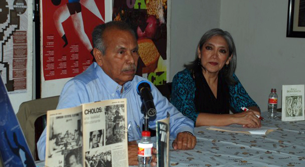 Manuel Díaz Cisneros