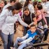 Acercan servicios sociales a la Mixteca