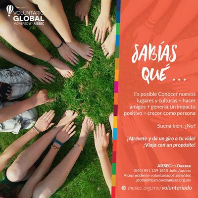 Familia Global 4