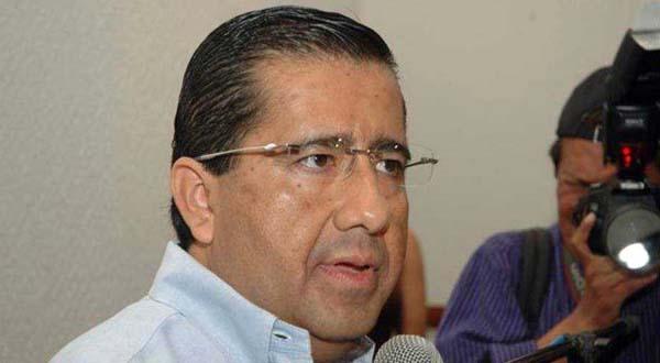 Franco Vargas y la alharaca priista