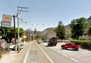 Atracan camioneta que transportaba carne en la carretera Huajuapan-Tehuacán