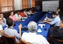 Avanza proyecto de convertir Salina Cruz en ciudad sustentable y equilibrada