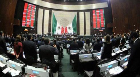 Lo democrático no es sólo lo electoral. ¿Por fin lo entenderemos en México?